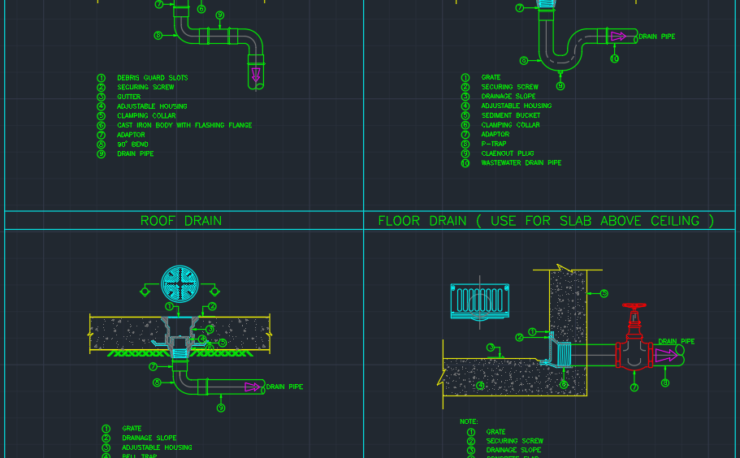Valve Symbols Free Cad Blocks And Cad Drawing